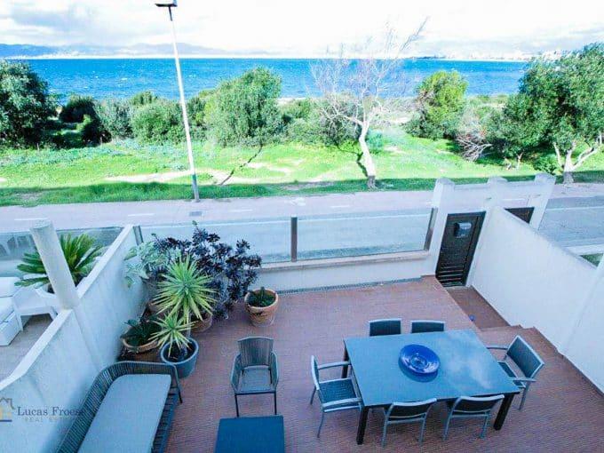 son-veri-reihenhaus-terrasse-oberansicht