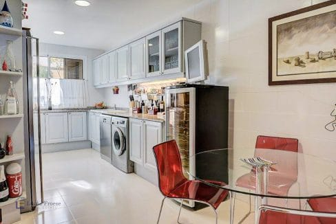 Wohnung-Mallorca-Immobilie-LF0056-27