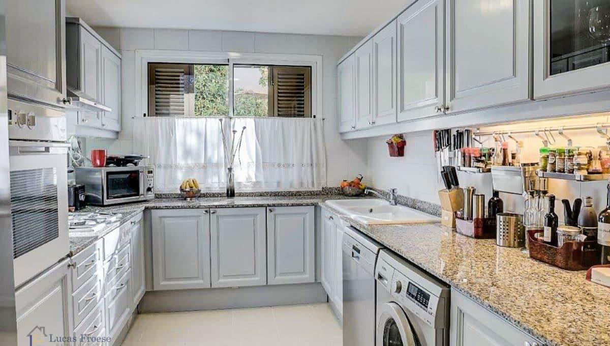 Wohnung-Mallorca-Immobilie-LF0056-28