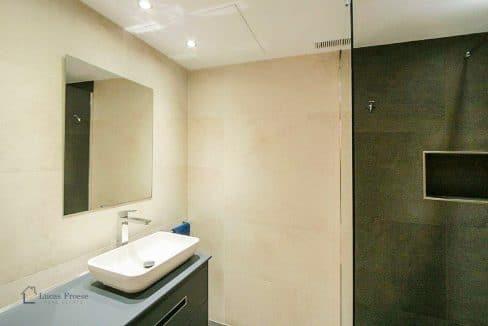 Wohnung-Mallorca-Immobilie-LF0056-29