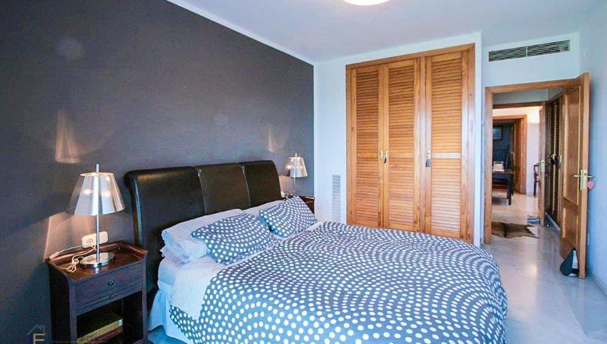 Wohnung-Mallorca-Immobilie-LF0056-31
