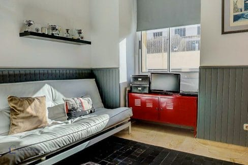 Wohnung-Mallorca-Immobilie-LF0056-32