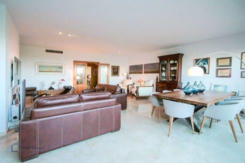 Wohnung-Mallorca-Immobilie-LF0056-34