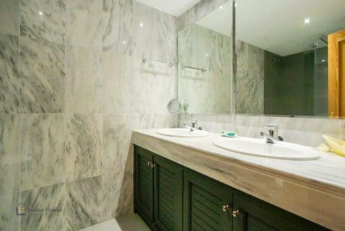 Wohnung-Mallorca-Immobilie-LF0056-35