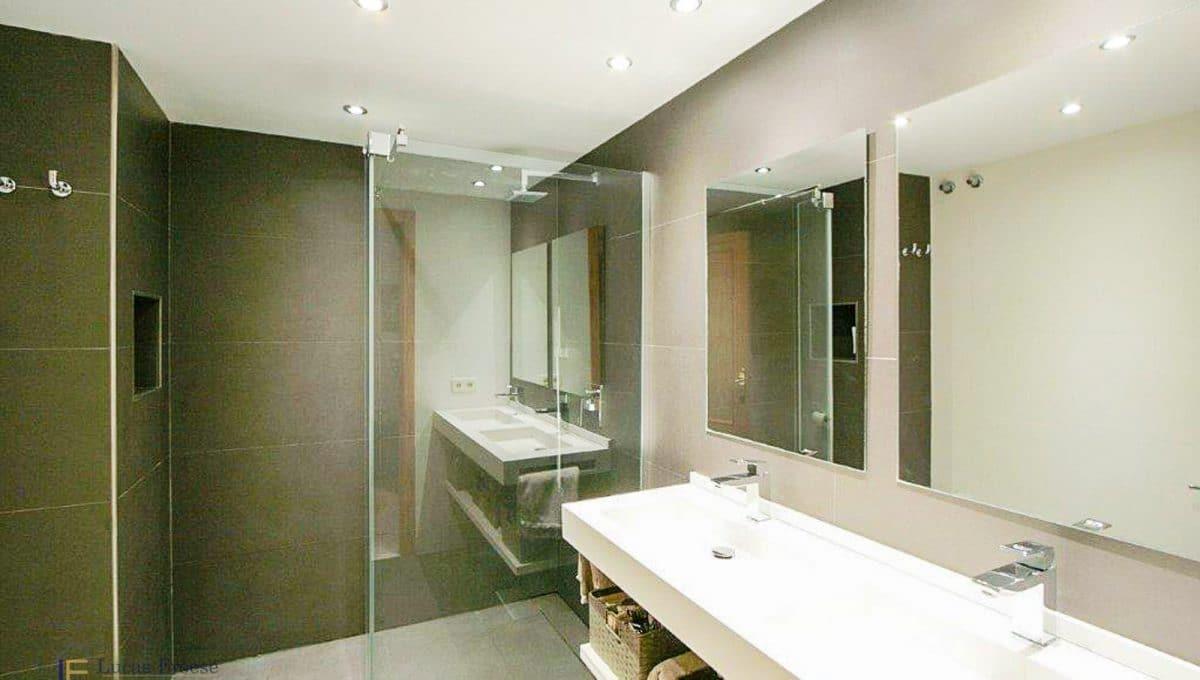 Wohnung-Mallorca-Immobilie-LF0056-36