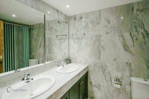 Wohnung-Mallorca-Immobilie-LF0056-37