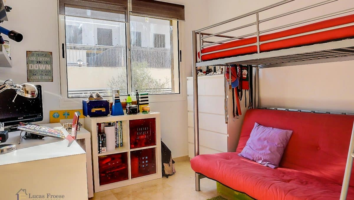 Wohnung-Mallorca-Immobilie-LF0056-4
