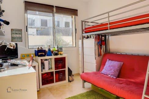 Wohnung-Mallorca-Immobilie-LF0056-4