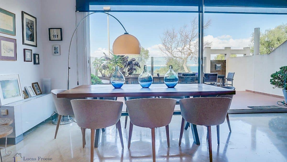 Wohnung-Mallorca-Immobilie-LF0056-5