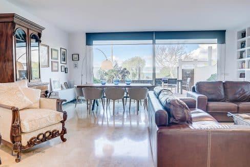 Wohnung-Mallorca-Immobilie-LF0056-7