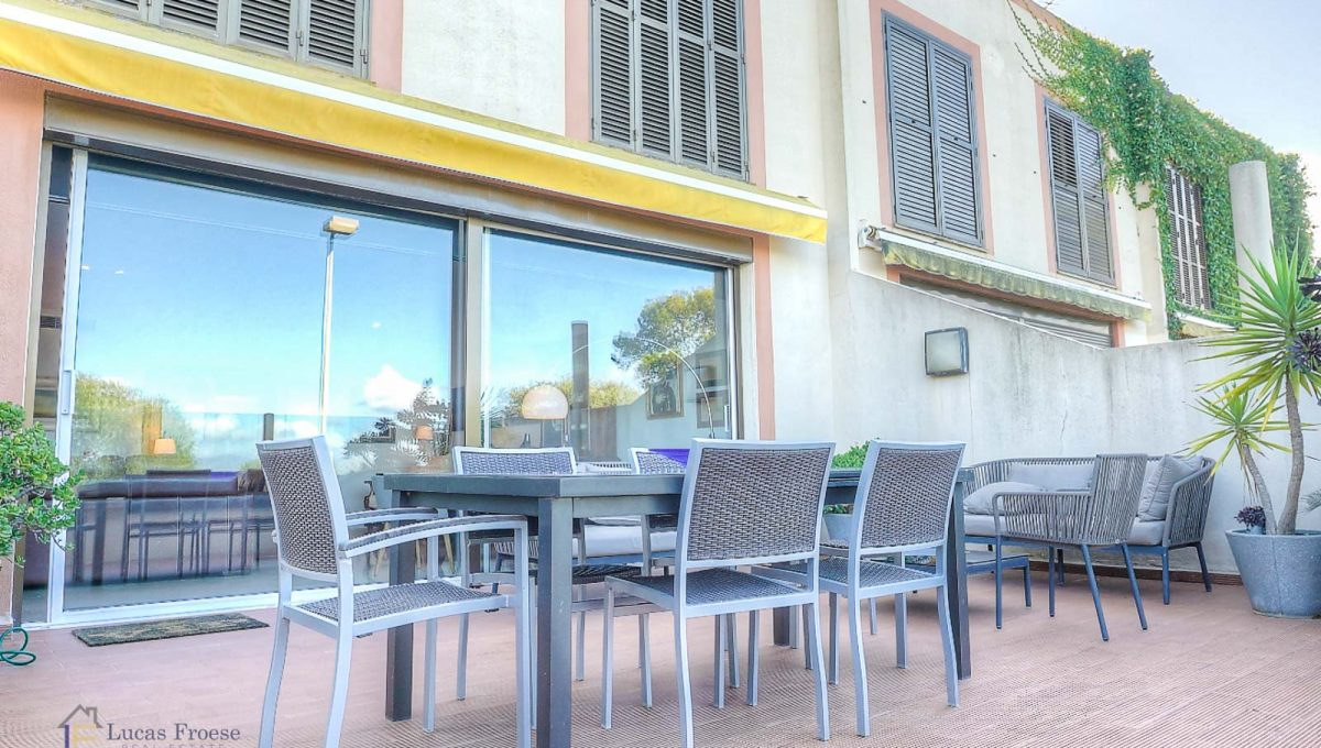 Wohnung-Mallorca-Immobilie-LF0056-8