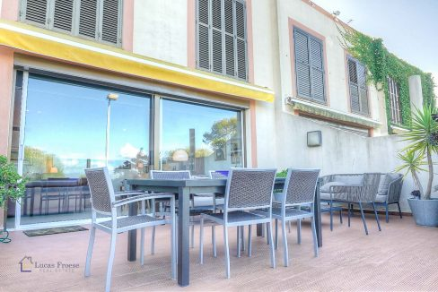 Wohnung-Mallorca-Immobilie-LF0056-8