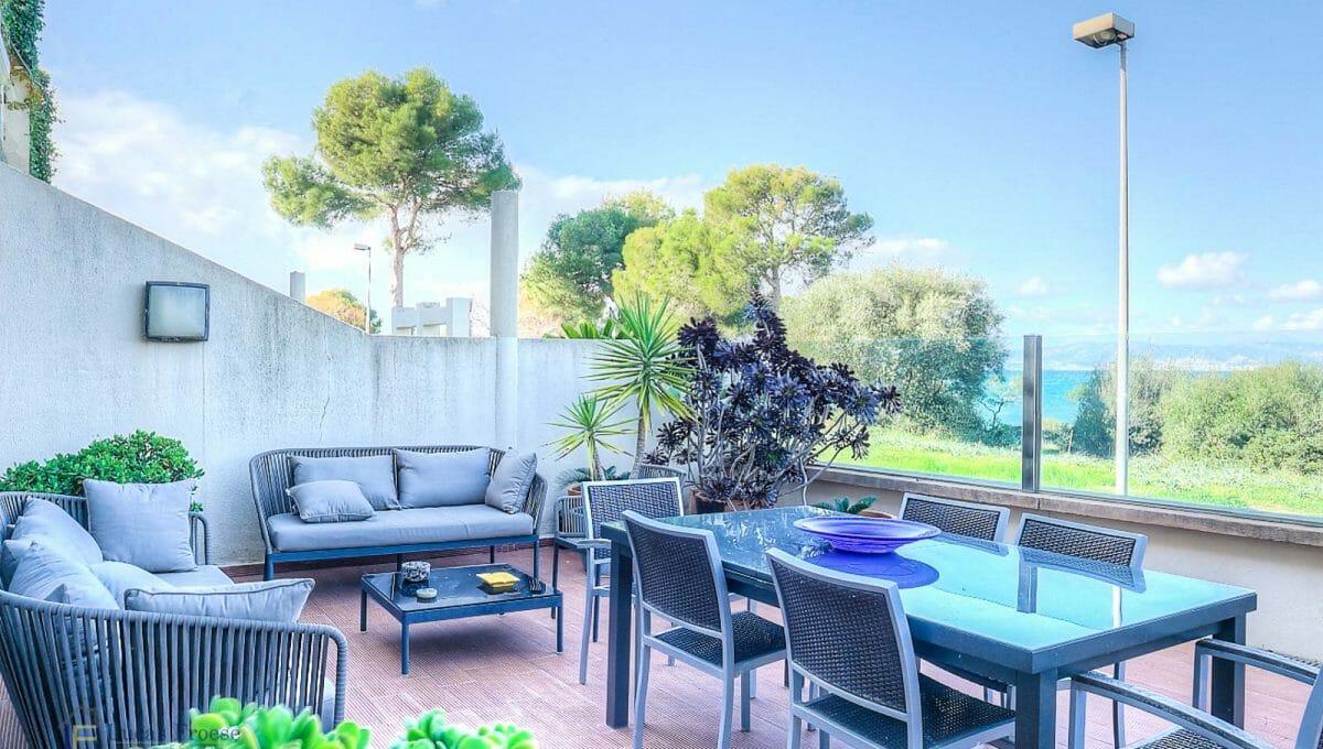 Wohnung-Mallorca-Immobilie-LF0056-9
