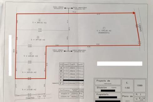 projekt-wohnungen-grundstück-felanitx-lf0079