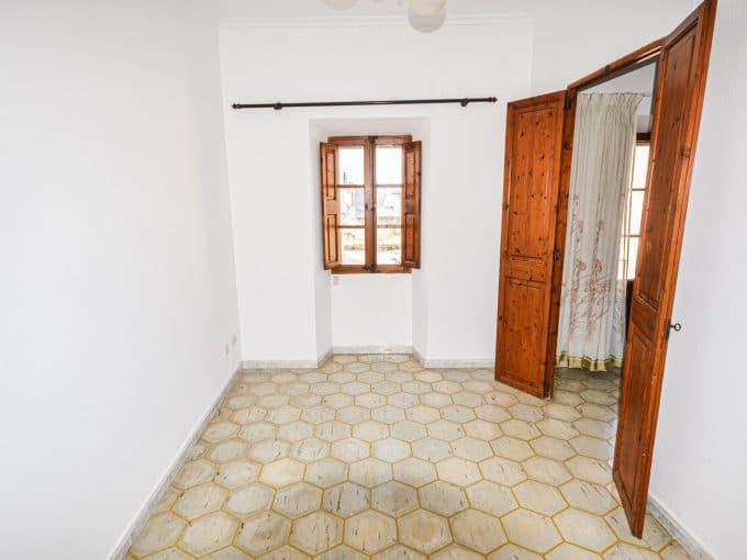 LF00121 Haus Felanitx