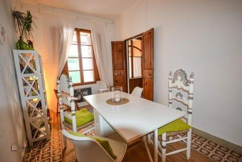 Stadthaus-Felanitx-mit-Terrasse-LF0070-3
