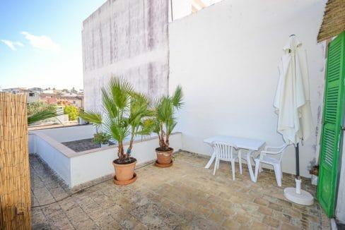 Stadthaus-Felanitx-mit-Terrasse-LF0070-35