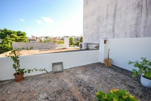 Stadthaus-Felanitx-mit-Terrasse-LF0070-36