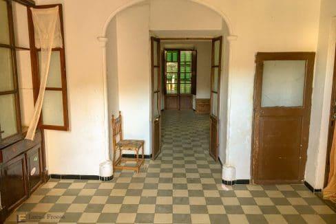 dorfhaus-wohnung-investition-wohnsaal-lf0072