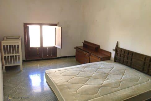 dorfhaus-wohnung-investition-schlafzimmer-lf0072