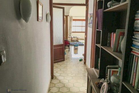 felanitx-casa señorial-LF0071-26