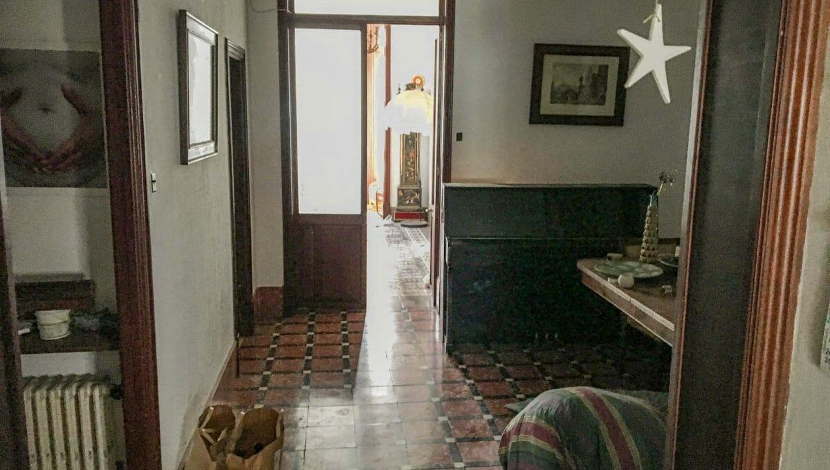felanitx-casa señorial-LF0071-27