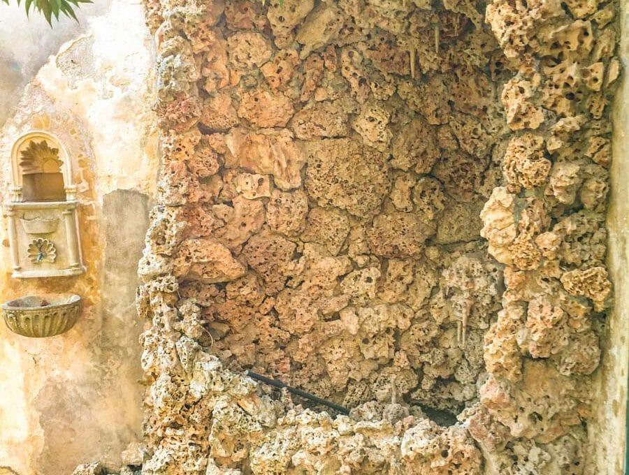 herrenhaus-felanitx-naturstein