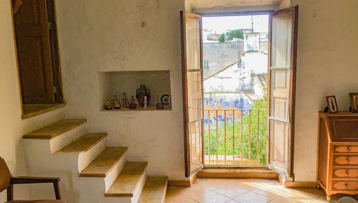 herrenhaus-felanitx-2-etage-balkon