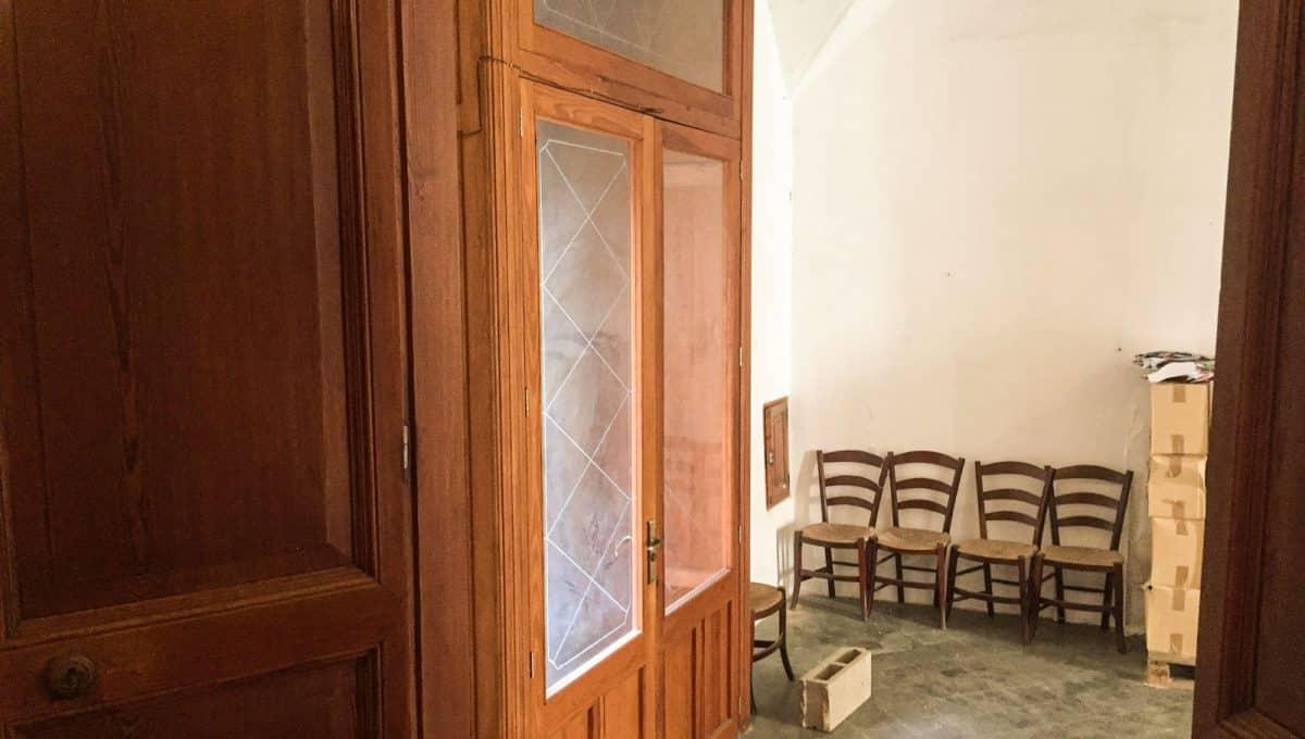 herrenhaus-felanitx-eingangsbereich-innenansicht