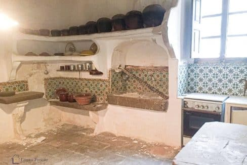 herrenhaus-felanitx-küche-kochsaal
