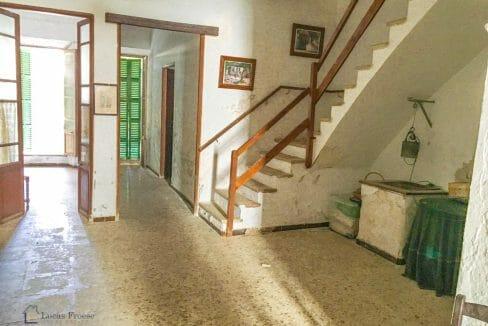 treppe-2-stock-dorfhaus-stadthaus-felanitx-lf0077