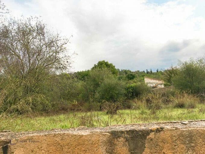 grundstück-land-bauen-mallorca
