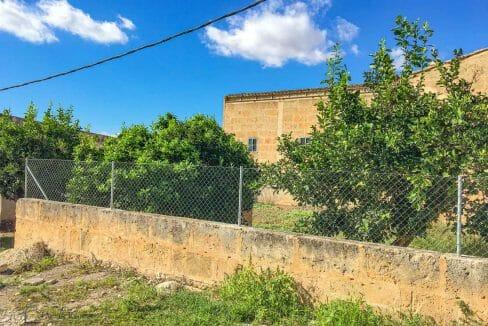 garage-mit-grundstück-garten-immobilienkauf-mallorca