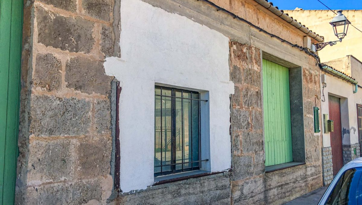 garage-mit-grundstück-cas-concos-süd-osten-kaufen-mallorca