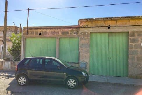 grundstückskauf-ortschaft-cas-concos-garage-mit-grundstück-garten-mallorca