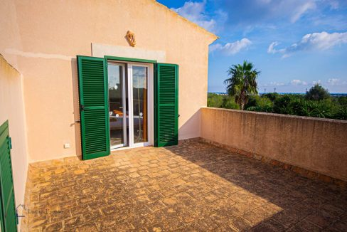 lf0085-finca-calonge-2-etagen-terrasse-1-stock