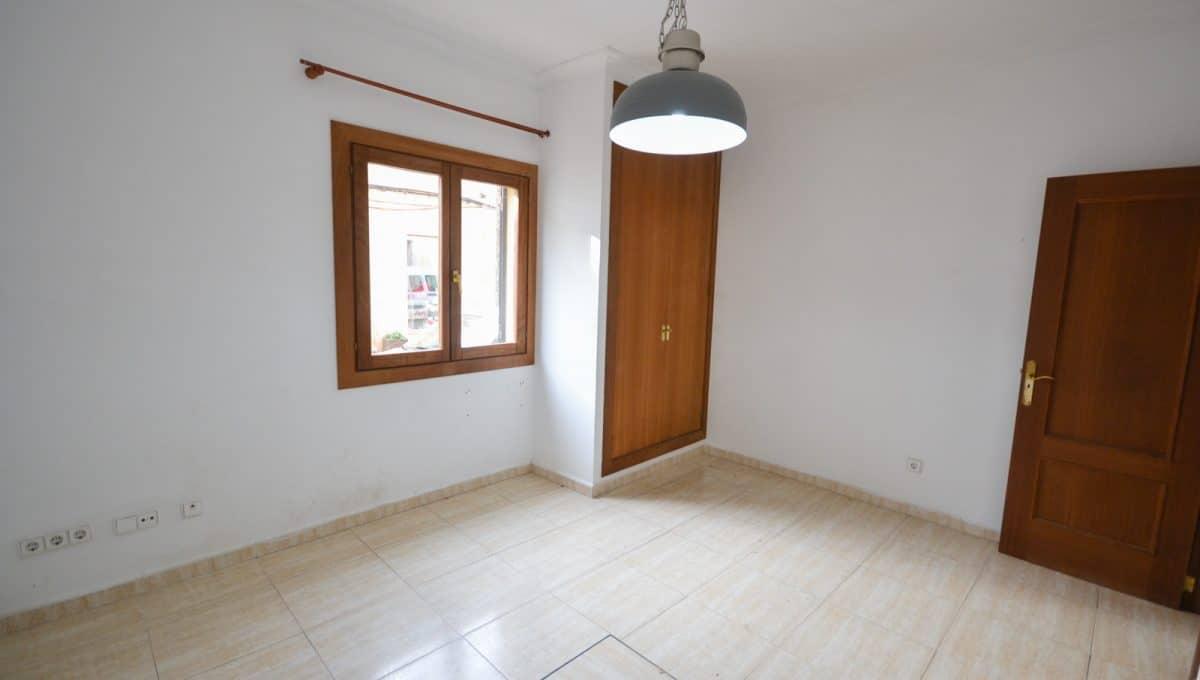 Felanitx Stadthaus Zimmer
