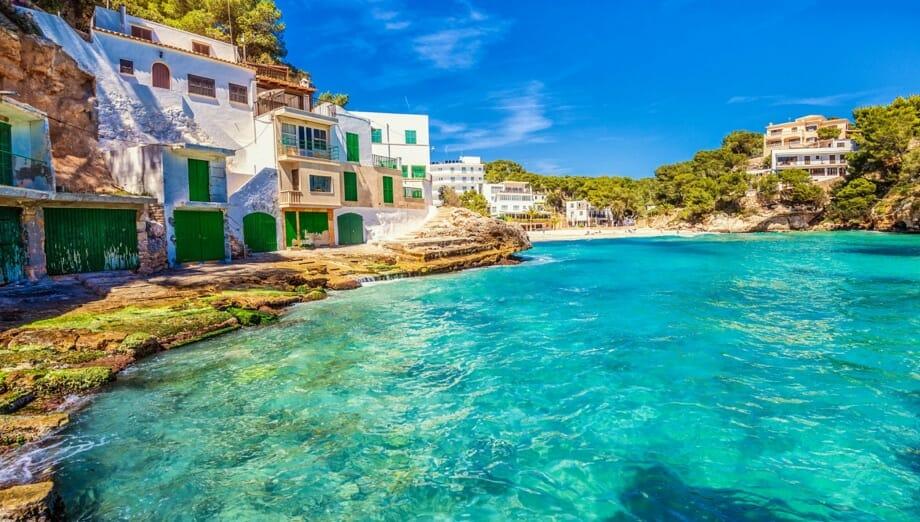 Mallorca Paradise Lifestyle
