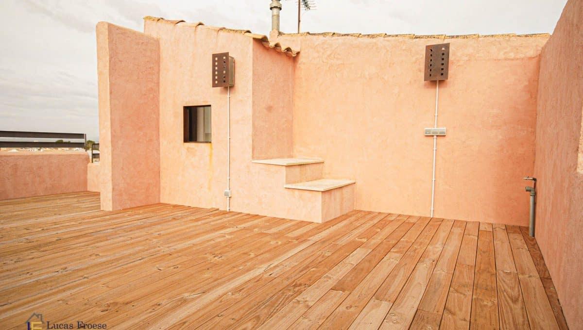 lf0106-stadthaus mit Garten, Pool und Apartment
