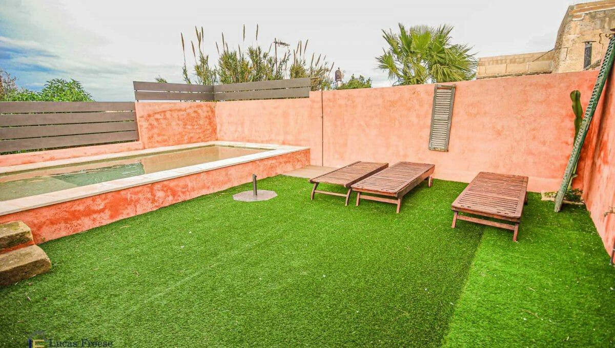 Mallorca-Immobilienmakler-Hauskauf-mieten