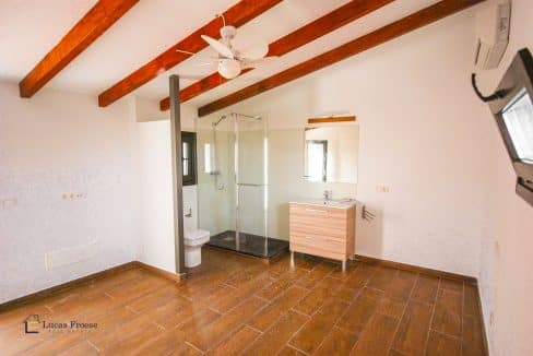 Hauskauf-Ausland-Mallorca-Felanitx