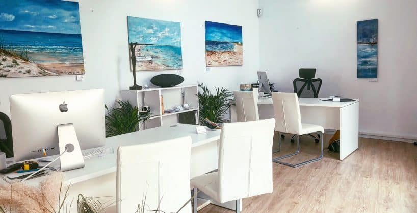 Immobilien Felanitx Mallorca