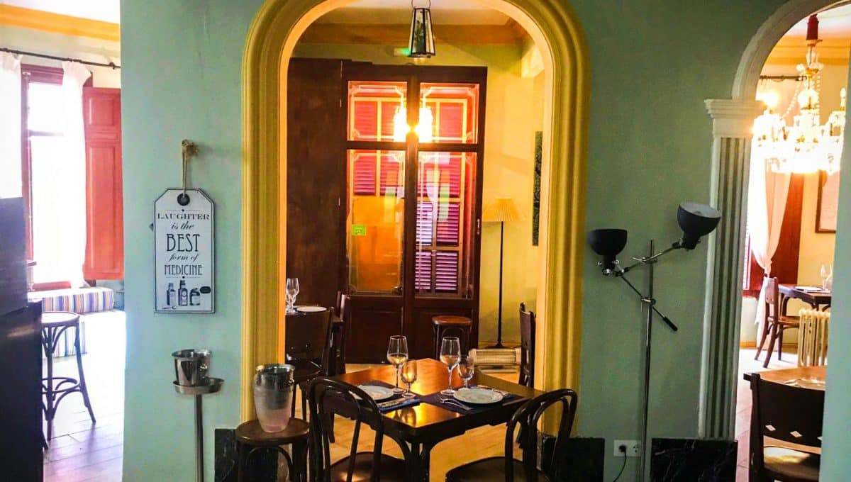 lf0096-stadthotel-restaurant-felanitx-2
