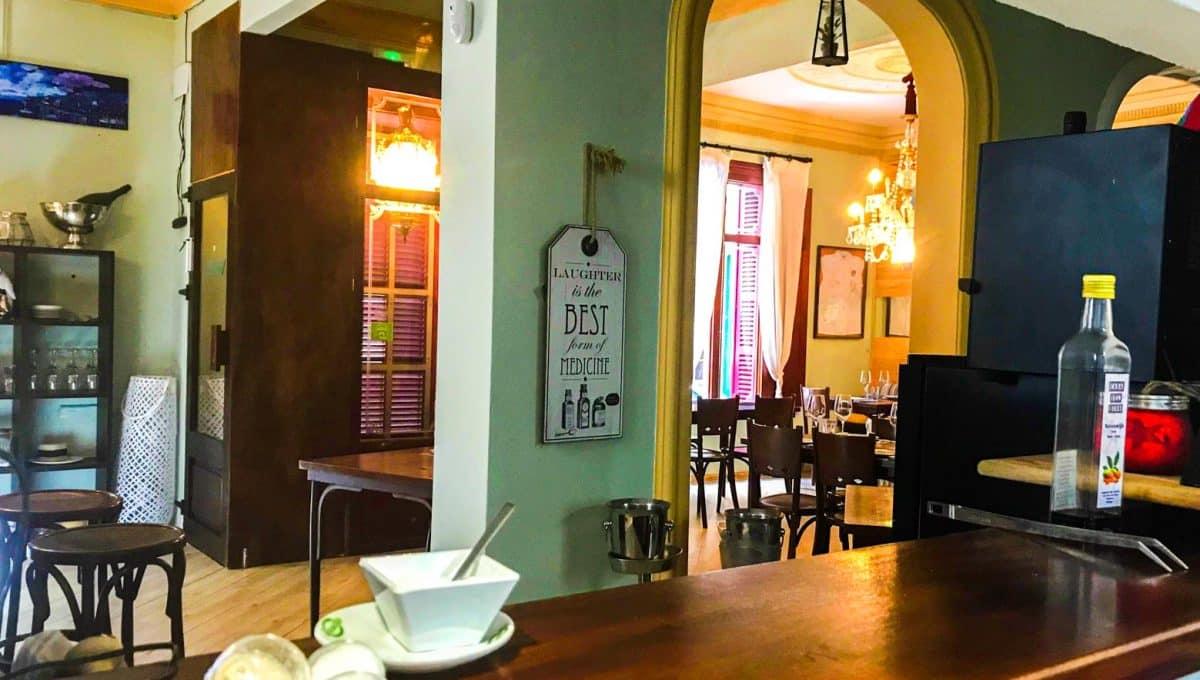 lf0096-stadthotel-restaurant-felanitx-3