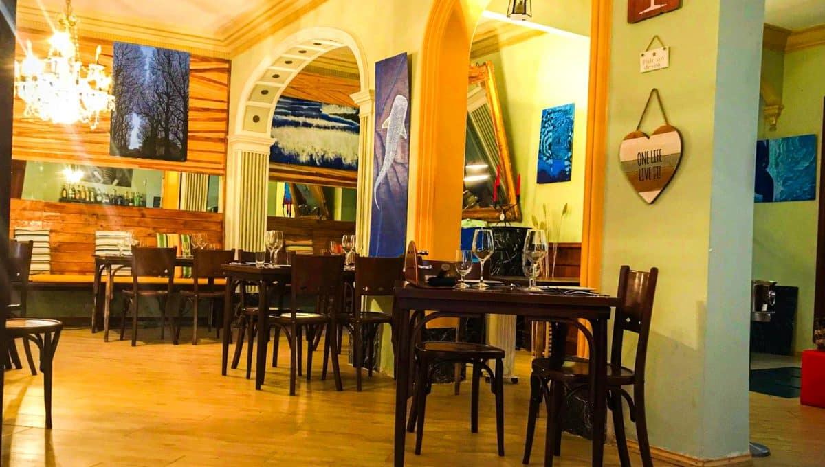 lf0096-stadthotel-restaurant-felanitx-5