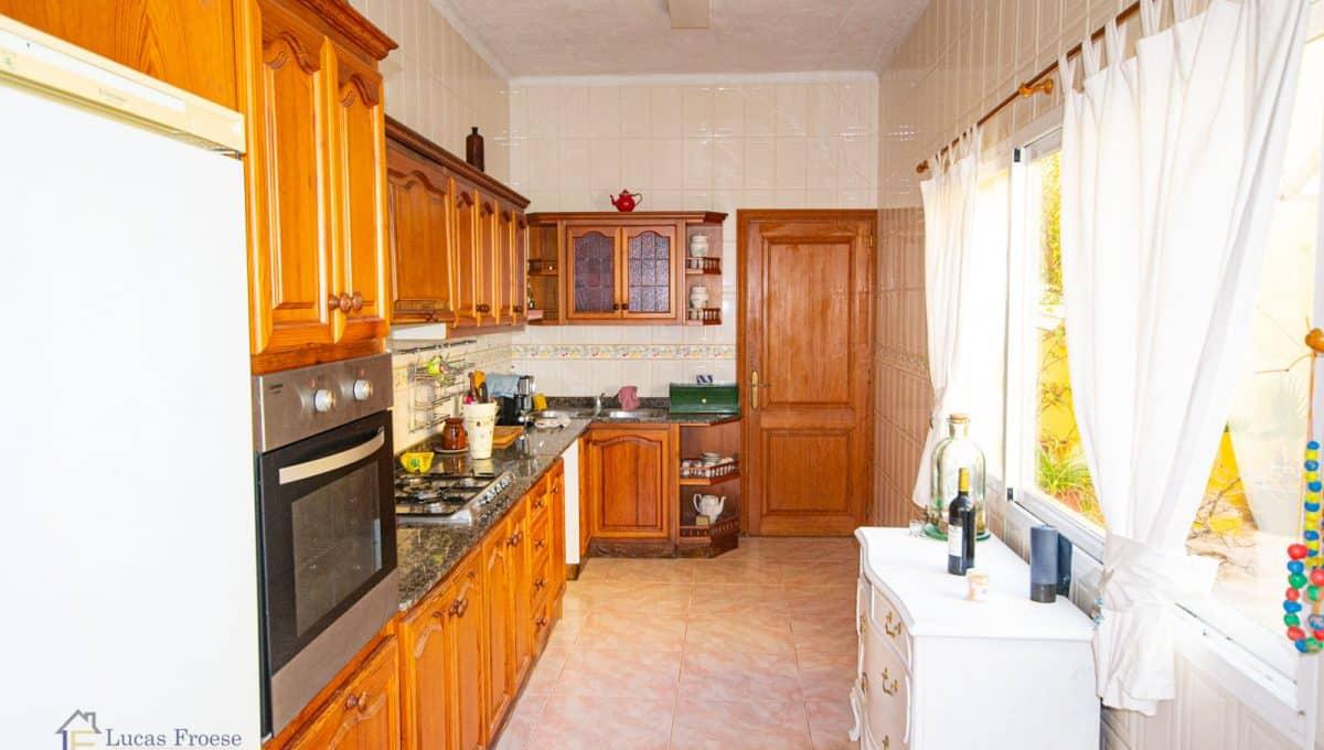 stadthaus-felanitx-kaufen-immobilie-mallorca