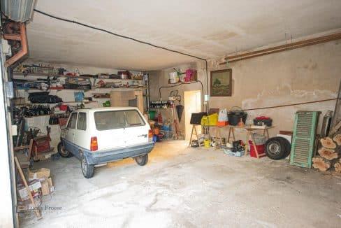 dorfhaus-2-etagen-innenhof-garage-felanitx