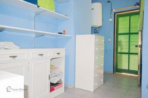 stadthaus-2-eingänge-innenhof-garage-felanitx