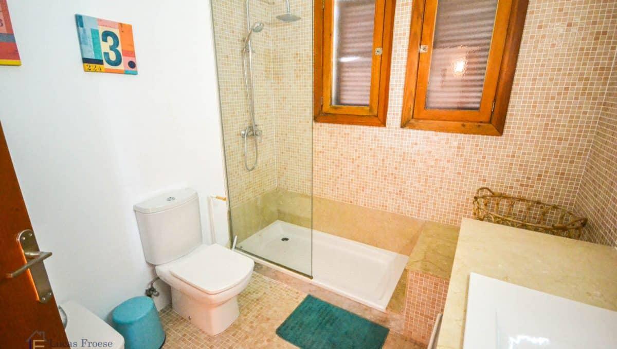 chalet-klippen-meerblick-luxus-immobilie