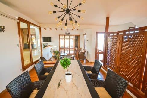 chalet-portocolom-meerblick-luxus-immobilie